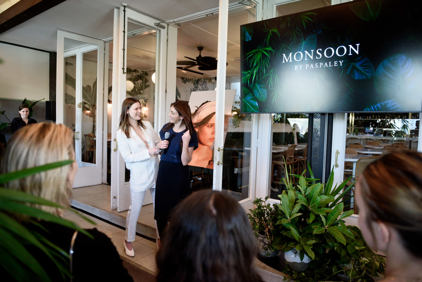 Paspaley_Monsoon_Launch_The_Butler